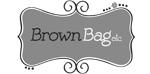 Brown Bag Etc